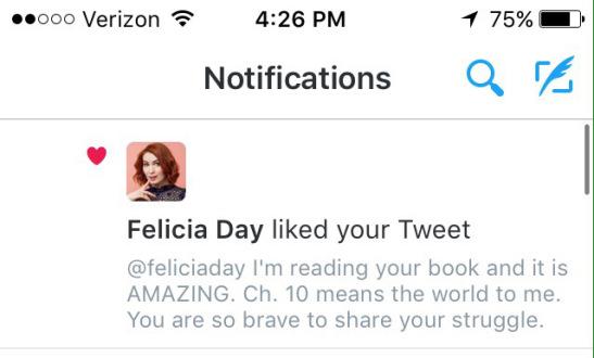 felicia day liked.jpg