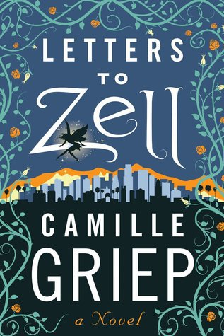 letters-to-zell